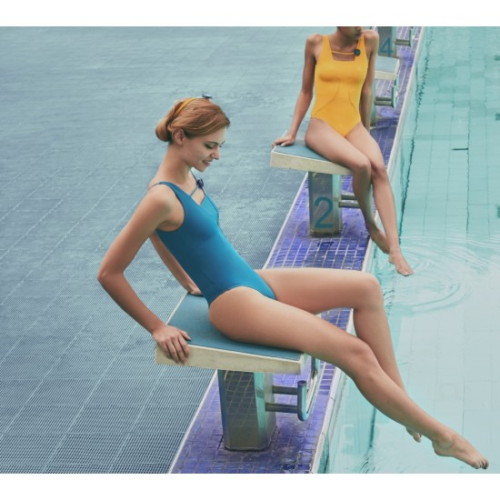 New Style - Authentic Guarantee - Voiment- 'Diana Swimsuit'